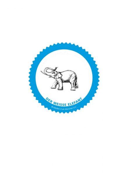 BB_HAE_Elefant